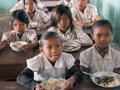 网织希望柬埔寨探访