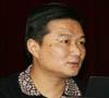 龙佑铭:贵州省非物质文化遗产保护中心副主任、副研究员、省管专家
