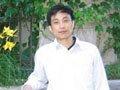 北京师范大学社会发展与公共政策学院社会公益研究中心主任
