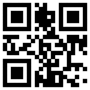 来自古长城的邀请函,为公益集结——腾讯益行家古长城公益挑战赛