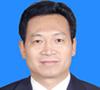 罗永常:贵州凯里学院旅游学院院长、教授