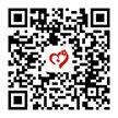 caopron|免费观看手机版微信官号