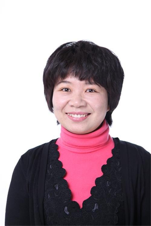 推荐委员会成员:刘丽波