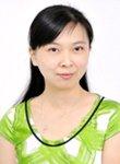 河南省人民医院副主任医师张黎
