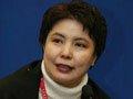 北京市企业家环保基金会创办人之一