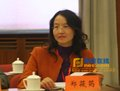 中国社科院世界宗教研究所研究员