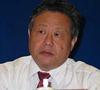 李�J:清华大学当代中国研究中心教授