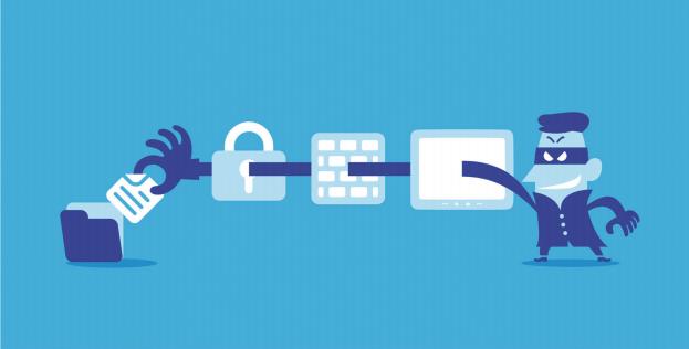 反造谣,净化用户网络环境