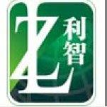 北京市丰台区利智康复中心