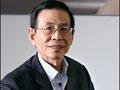 上海增爱基金会理事长