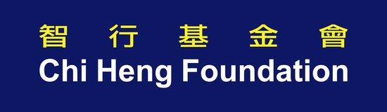 上海慈智文化传播有限公司