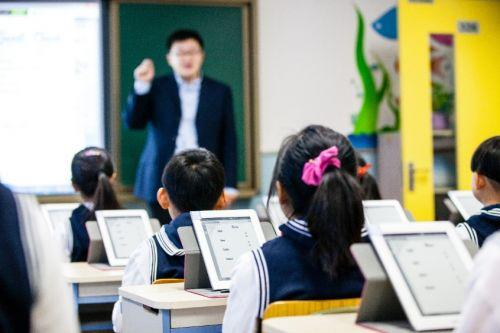 教育部推教育信息化2.0行动:人工智能融入教学
