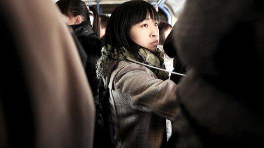 """为劳动者歌唱:专访""""打工青年艺术团""""段玉"""