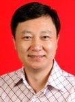 河南省人民医院主任医师庞辰久