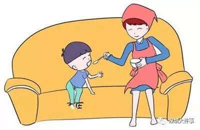深圳保姆传染肺结核给3岁孩子 家长:没带保姆体检