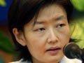 清华大学公共管理学院NGO研究所副所长