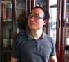 傅剑锋:腾讯网新闻中心副总监