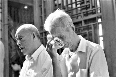 116名日本侵华受害者将获募捐