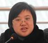 王芳:贵州省委宣传部网络处处长