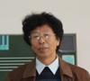 孙荫亭:贵州省合唱协会理事长