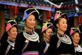 吴定国等:侗族大歌该如何保育及传承