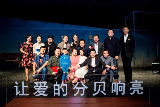 国际聋人日,让爱的分贝响亮-华语名主播公益朗诵会