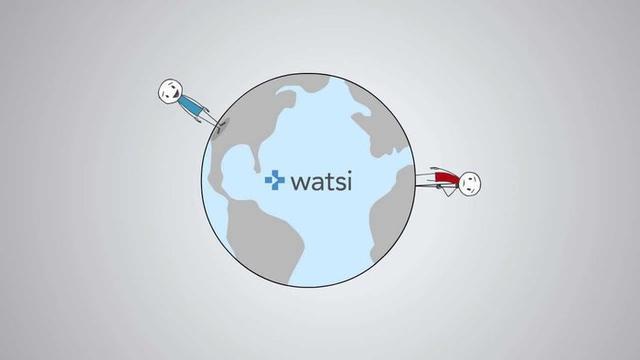 看Watsi如何用硅谷的方式做慈善