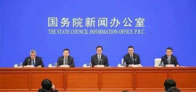 """53位社区工作者因公殉职!民政部和腾讯基金会为战疫者""""暖心"""""""