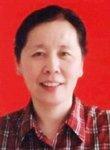 河南省人民医院副主任医师王丽娅