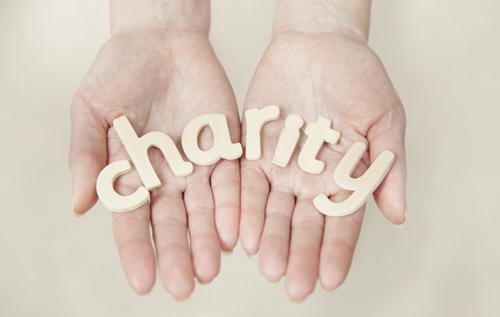 """中国式企业慈善:矛盾的""""爱心""""盛宴"""