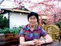 北京农家女文化发展中心理事长