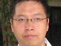 广东省千禾社区公益基金会秘书长