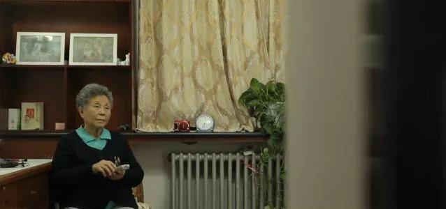 重阳节10位空巢老人访谈:我能不麻烦他们就不麻烦他们