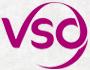 VSO(英国海外志愿服务社)官方微博