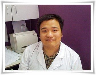 北医三院眼科专家