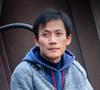 张 超:凤凰传奇音乐制作人,贵州知名音乐人