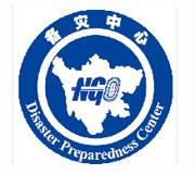 NGO备灾中心