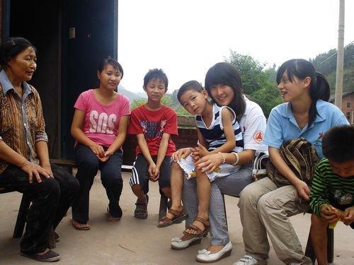 程思遥(中国传媒大学06媒体创意)心得