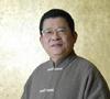 杨锦麟:资深媒体人,香港卫视执行台长、前凤凰卫视资深时事评论员