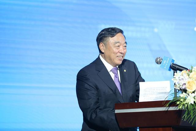 壹基金举行十周年:聚合公益力量 开创美好未来