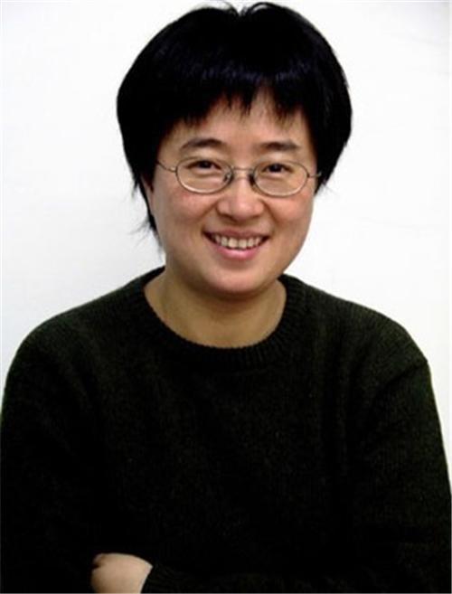 评委会成员:吕植