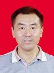 河南省人民医院主任医师张英朗