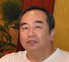 邹蓝:贵州文化薪火乡村发展基金会理事