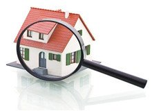 五类房产冷知识 弄不清楚当心买房吃亏