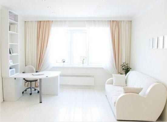 室内设计与布局技巧 你值得拥有£¡