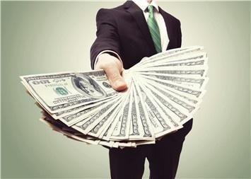 购房者发现新增条款 法院:开发商没错也要退定金