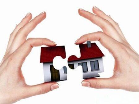 避免购房烦恼 夫妻共同买房需要注意什么?