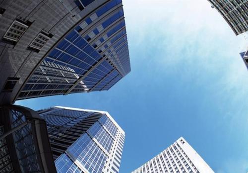 全国七月楼市成交遇冷 开发商仍看多楼市选择观望
