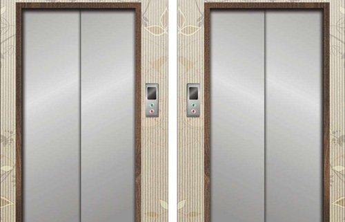"""购房时忽视梯户比 当心等电梯等到""""颠""""!"""