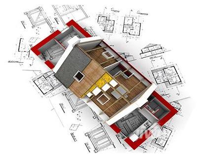 房产公证需要什么手续 办理房产公证的作用
